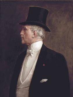 Jean Béraud
