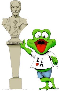Frog1BIS