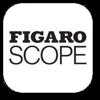 app_figaroscope