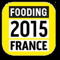 app_fooding