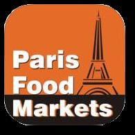 app_foodmarkets