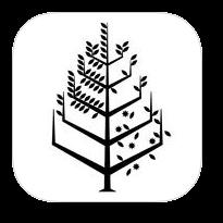 app_fourseasons