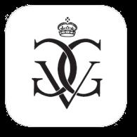app_georgev