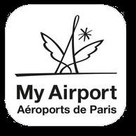app_myairport