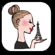 app_mylittleparis
