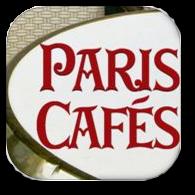 app_pariscafes