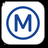 app_parismetro