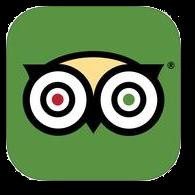 app_tripadvisor