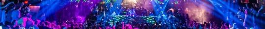 Create-Nightclub-3_54_990x660