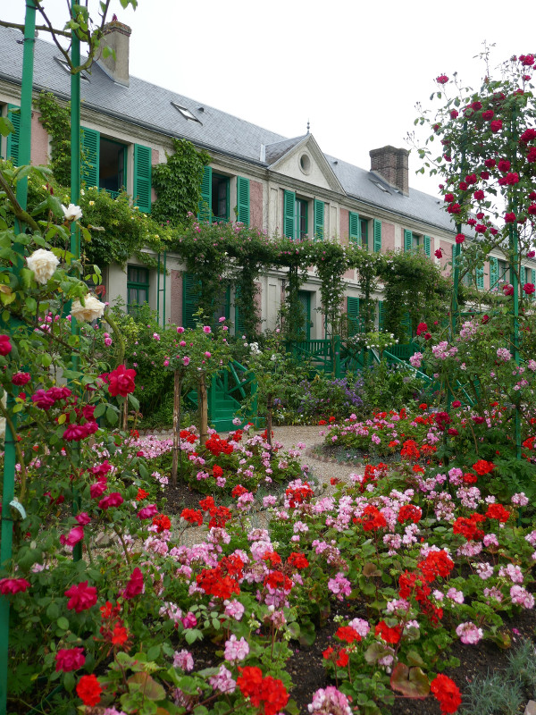© Fondation-Claude-Monet-Giverny